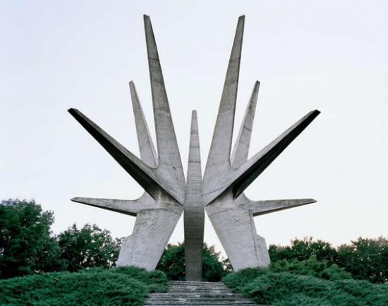 Yugoslavian-Monuments2