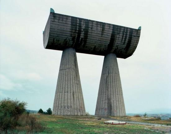 Yugoslavian-Monuments9