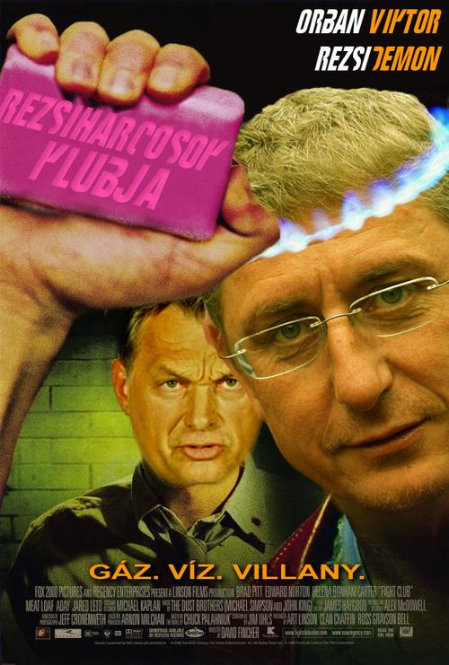 rosszkifogas.tumblr.com